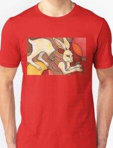 White Rabbit Tee T-Shirt