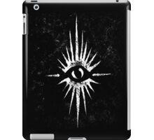 Blood Rapture iPad Case/Skin