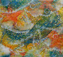 Night Birds by bhutch7
