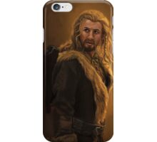 Legacy iPhone Case/Skin