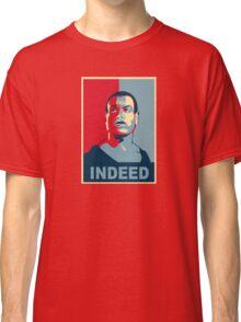 A Jaffa we can believe in Classic T-Shirt