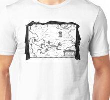 House of Hades Unisex T-Shirt