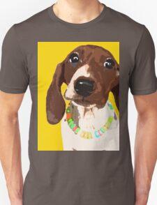 Spreezle T-Shirt