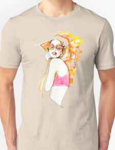 Fashion! T-Shirt