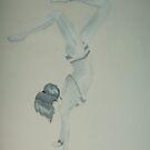 Gymnastics by eyeswideshut23