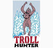 Troll hunter Unisex T-Shirt