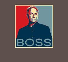 Gibbs for President Unisex T-Shirt