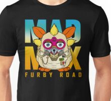 Mad Max: Furby Road Unisex T-Shirt