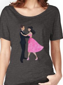 Are We Dancing?  Women's Relaxed Fit T-Shirt