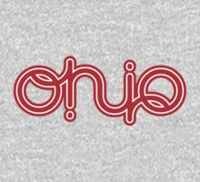 Ohio Script by dirty330