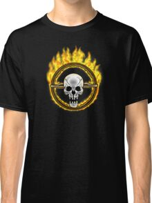 Fury Road Driver Classic T-Shirt
