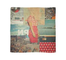 NP1969 Scarf