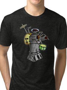 Lost In Sound Tri-blend T-Shirt