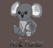 Kazoo by plunder