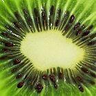 Taste the Kiwi by BluAlien