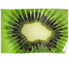 Taste the Kiwi Poster