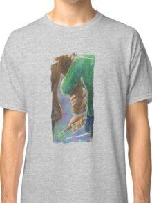 Don't Wander Off Full Classic T-Shirt