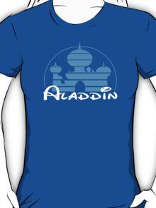 Logo Parody  T-Shirt