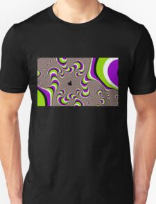 Motion Pictures T-Shirt