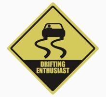 Drifting enthusiast by TswizzleEG