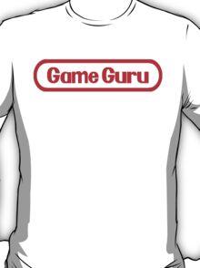 Game Guru T-Shirt