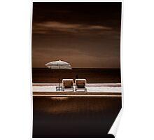 Andaman Sea Poster