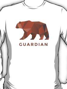 WoW Brand - Guardian Druid T-Shirt