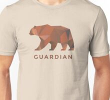 WoW Brand - Guardian Druid Unisex T-Shirt
