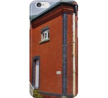 Primrose Junction iPhone Case/Skin