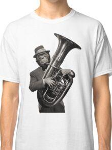Anthropomorphic N°3 Classic T-Shirt