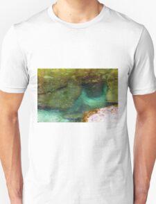 The Eye, Rock Springs T-Shirt