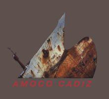 Amoco cadiz by Alfetta13