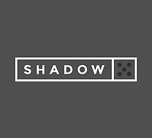 WoW Brand - Shadow Priest by dcmjs