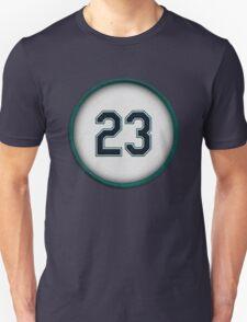 23 - Boomstick Unisex T-Shirt
