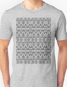 Rope Patterns 5 T-Shirt
