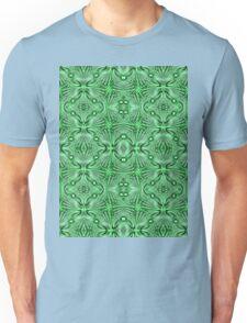 Rope Patterns 6 Unisex T-Shirt