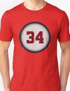 34 - Mondo T-Shirt
