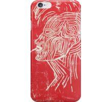 Wowhead iPhone Case/Skin