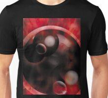 Redeye Bubbles Unisex T-Shirt