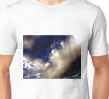 Skyscape v49 Unisex T-Shirt