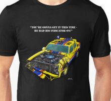 Big Bopper5 Unisex T-Shirt