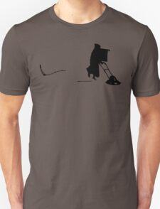 Reaper II Unisex T-Shirt