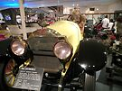 at last a car with my name written all over it... 1914 Locomobile by WonderlandGlass