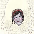 sister by Priscilla Ambrosini