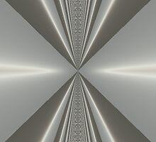Vanishing Point by Hypnogoddess