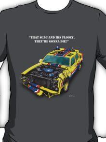 Big Bopper1 T-Shirt