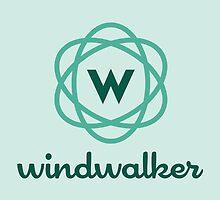 WoW Brand - Windwalker Monk by dcmjs