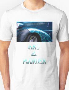 Classics 2-Teal T-Shirt