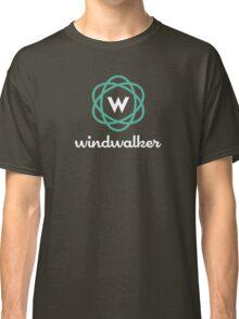WoW Brand - Windwalker Monk Classic T-Shirt