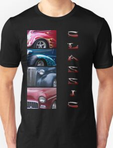 Classics 6 T-Shirt
